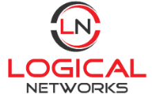 Logical Networks